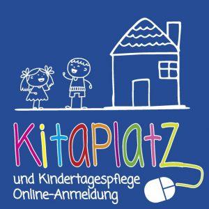 https://www.roetgen.de/wp-content/uploads/2019/11/Bild_Kitaplatz_online1019-e1573120712154-300x300.jpg