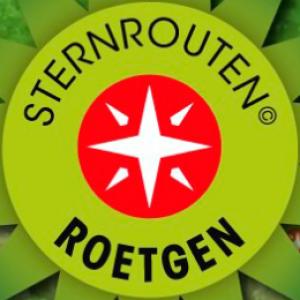 https://www.roetgen.de/wp-content/uploads/2021/05/Anmerkung-300x300.png